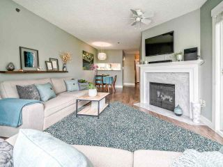 "Photo 17: 208 910 W 8TH Avenue in Vancouver: Fairview VW Condo for sale in ""The Rhapsody"" (Vancouver West)  : MLS®# R2487945"