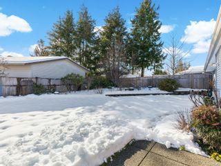 Photo 32: 690 Moralee Dr in Comox: CV Comox (Town of) House for sale (Comox Valley)  : MLS®# 866057