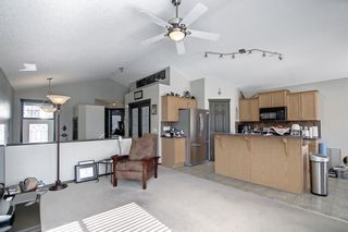 Photo 9: 2500 Sagewood Crescent SW: Airdrie Detached for sale : MLS®# A1152142