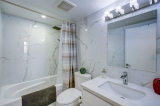 Photo 17: 1701 1200 ALBERNI STREET in Vancouver: West End VW Condo for sale (Vancouver West)  : MLS®# R2527987