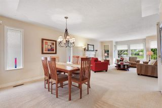 Photo 6: 10532 169 Street in Surrey: Fraser Heights House for sale (North Surrey)  : MLS®# R2592359