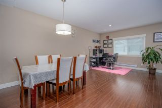 """Photo 6: 34 30748 CARDINAL Avenue in Abbotsford: Abbotsford West Townhouse for sale in """"Luna Homes"""" : MLS®# R2531916"""