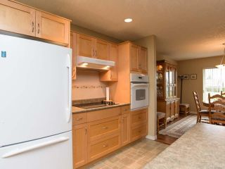 Photo 17: 619 OLYMPIC DRIVE in COMOX: CV Comox (Town of) House for sale (Comox Valley)  : MLS®# 721882