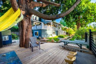 Photo 24: 6426 DUNBAR Street in Vancouver: Southlands House for sale (Vancouver West)  : MLS®# R2614521