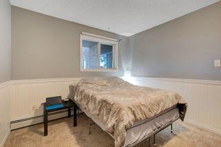 Photo 25: 131 11325 83 Street in Edmonton: Zone 05 Condo for sale : MLS®# E4259176