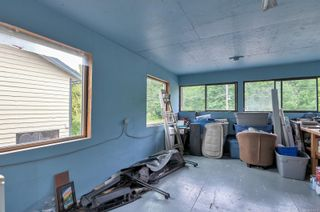 Photo 20: 123 Storrie Rd in : CR Campbell River South House for sale (Campbell River)  : MLS®# 878518