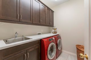 Photo 26: 101 41124 Twp Rd 630: Rural Bonnyville M.D. House for sale : MLS®# E4261309