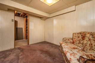 Photo 25: 17 Drimes Place in Winnipeg: Garden City Residential for sale (4F)  : MLS®# 202019058