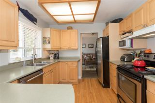 Photo 5: 41580 ROD Road in Squamish: Brackendale House for sale : MLS®# R2261542