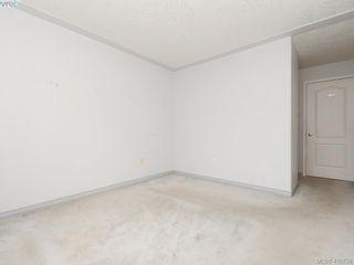 Photo 14: 107 400 Dupplin Rd in VICTORIA: SW Rudd Park Condo for sale (Saanich West)  : MLS®# 814297