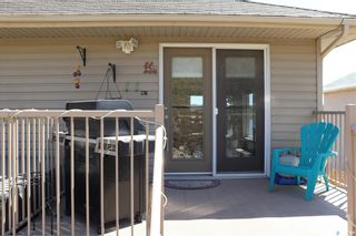 Photo 28: 9 Pelican Pass in Thode: Residential for sale : MLS®# SK868357