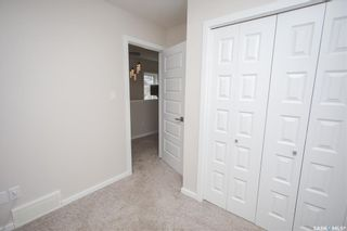 Photo 37: 1515 2nd Avenue North in Saskatoon: Kelsey/Woodlawn Residential for sale : MLS®# SK849301