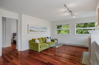 """Photo 6: 408 2181 W 12TH Avenue in Vancouver: Kitsilano Condo for sale in """"THE CARLINGS"""" (Vancouver West)  : MLS®# R2615089"""