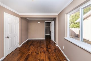 Photo 13: 11839 284 STREET in Maple Ridge: Whonnock House for sale : MLS®# R2373218