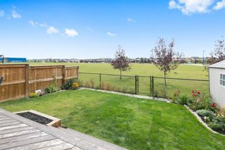 Photo 30: 1937 REUNION Terrace NW: Airdrie Detached for sale : MLS®# C4267733