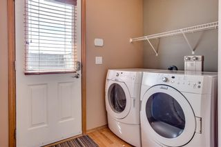 Photo 18: 67 EVERSYDE Circle SW in Calgary: Evergreen Detached for sale : MLS®# C4242781