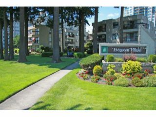 Photo 1: # 127 31955 OLD YALE RD in Abbotsford: Abbotsford West Condo for sale : MLS®# F1313472