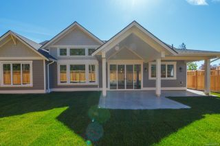 Photo 51: 9269 Bakerview Close in : NS Bazan Bay House for sale (North Saanich)  : MLS®# 856777