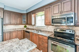 Photo 21: 36 McQueen Drive in Brant: House for sale : MLS®# H4063243