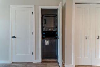 Photo 12: 211 1080 MCCONACHIE Boulevard in Edmonton: Zone 03 Condo for sale : MLS®# E4252505