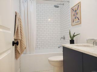 Photo 10: 27 230 Wilson St in : VW Victoria West Row/Townhouse for sale (Victoria West)  : MLS®# 866094