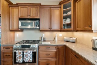 Photo 19: 15 2990 Northeast 20 Street in Salmon Arm: THE UPLANDS House for sale : MLS®# 10201973