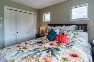 Photo 25: 3088 Alouette Dr in : La Westhills Half Duplex for sale (Langford)  : MLS®# 871465