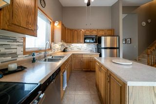 Photo 12: 15 Monticello Road in Winnipeg: Whyte Ridge Residential for sale (1P)  : MLS®# 202016758