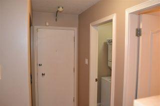 Photo 6: 202 15930 109 Avenue in Edmonton: Zone 21 Condo for sale : MLS®# E4220755