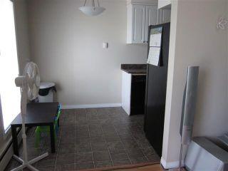 Photo 6: #6, 414 41 Street: Edson Condo for sale : MLS®# 34471