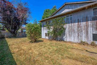 Photo 39: 8852 MITCHELL Way in Delta: Annieville House for sale (N. Delta)  : MLS®# R2602709