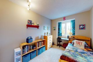 Photo 26: 9 Hawkbury Place NW in Calgary: Hawkwood Detached for sale : MLS®# A1136122