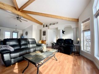 Photo 11: 2-471082 RR 242A: Rural Wetaskiwin County House for sale : MLS®# E4228215