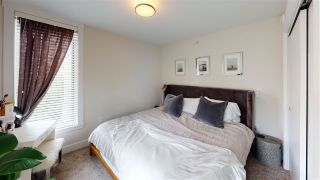 """Photo 16: 10 531 E 16TH Avenue in Vancouver: Mount Pleasant VE Townhouse for sale in """"HANNA"""" (Vancouver East)  : MLS®# R2562543"""