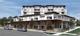 Photo 10: 501 916 Lyall St in Esquimalt: Es Esquimalt Condo for sale : MLS®# 884007