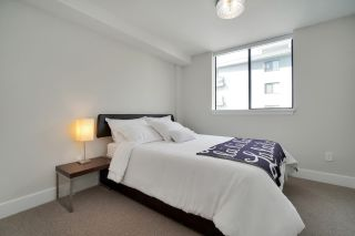 """Photo 16: 602 475 13TH Street in West Vancouver: Ambleside Condo for sale in """"Le Marquis"""" : MLS®# R2557858"""