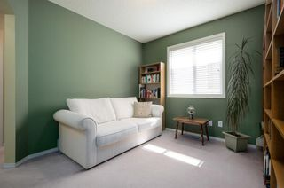 Photo 7: 85 STRATHRIDGE Close SW in Calgary: Strathcona Park Detached for sale : MLS®# A1019965