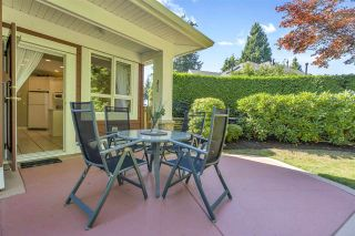 """Photo 6: 52 15055 20 Avenue in Surrey: Sunnyside Park Surrey Townhouse for sale in """"HIGHGROVE"""" (South Surrey White Rock)  : MLS®# R2486559"""