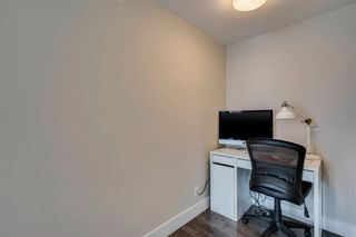 Photo 26: 901 510 6 Avenue SE in Calgary: Downtown East Village Apartment for sale : MLS®# A1027882