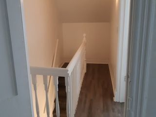 Photo 5: Upper 111 Carlaw Avenue in Toronto: South Riverdale House (Apartment) for lease (Toronto E01)  : MLS®# E5124494