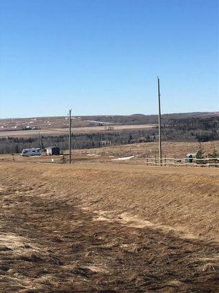 Photo 2: 22 River Ridge Estates: Rural Wetaskiwin County Rural Land/Vacant Lot for sale : MLS®# E4237734