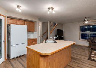 Photo 9: 135 SADDLERIDGE Close NE in Calgary: Saddle Ridge Detached for sale : MLS®# A1101462