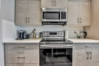 """Photo 7: 25 8371 202B Avenue in Langley: Willoughby Heights Townhouse for sale in """"LATIMER HEIGHTS"""" : MLS®# R2548028"""