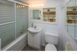 Photo 18: 2171 Lafayette St in : OB South Oak Bay House for sale (Oak Bay)  : MLS®# 873674