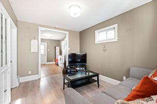 Photo 22: 467 Mckenzie Street in winnipeg: Single Family Detached for sale (4C)