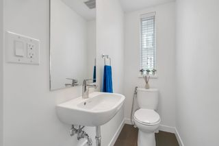 Photo 10: 114 8168 136A Street in Surrey: Bear Creek Green Timbers Townhouse for sale : MLS®# R2603701