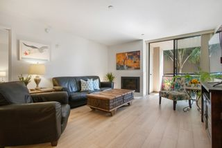 Photo 15: DOWNTOWN Condo for sale : 2 bedrooms : 850 STATE ST #312 in San Diego