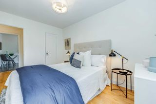 Photo 23: 177 O'connor Drive in Toronto: East York House (Bungalow) for sale (Toronto E03)  : MLS®# E5360427
