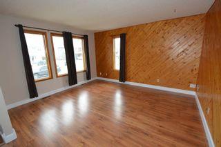 Photo 5: 10520 88A Street in Fort St. John: Fort St. John - City NE House for sale (Fort St. John (Zone 60))  : MLS®# R2018912