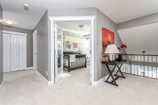 Photo 18: 15449 34TH Avenue in Surrey: Morgan Creek House for sale (South Surrey White Rock)  : MLS®# F1404210